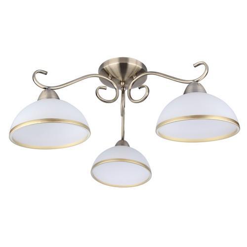 Светильник ARTE Lamp ARTELAMP-A1221PL-3AB