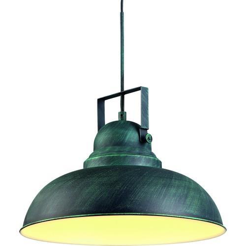 Светильник ARTE Lamp ARTELAMP-A5213SP-1BG