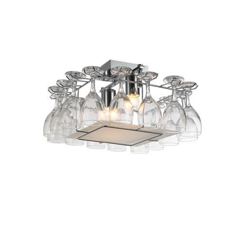 Светильник ARTE Lamp ARTELAMP-A7043PL-2CC