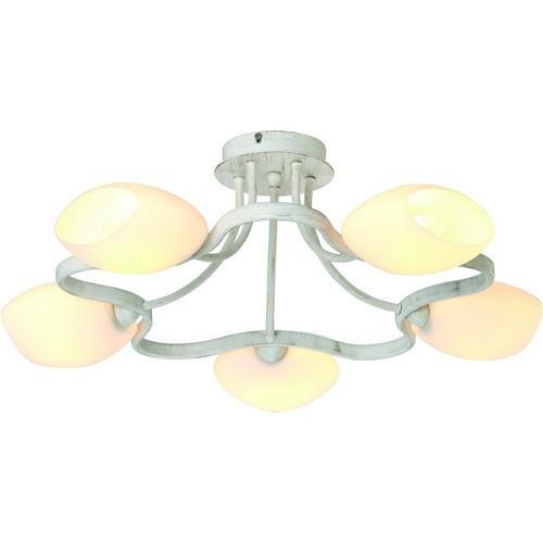 Светильник ARTE Lamp ARTELAMP-A1700LM-6BR