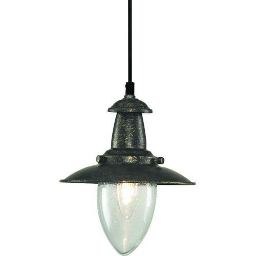 Светильник ARTE Lamp ARTELAMP-A7022SP-1WG