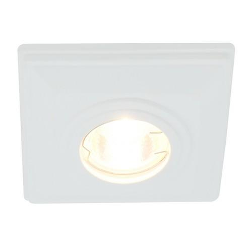 Светильник ARTE Lamp ARTELAMP-A7616PL-2WH