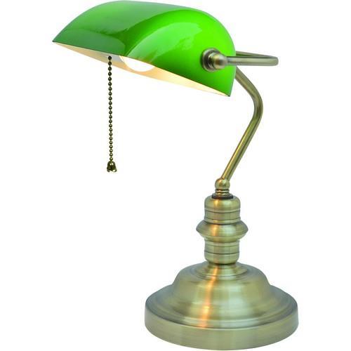 Светильник ARTE Lamp ARTELAMP-A5049LT-1WH