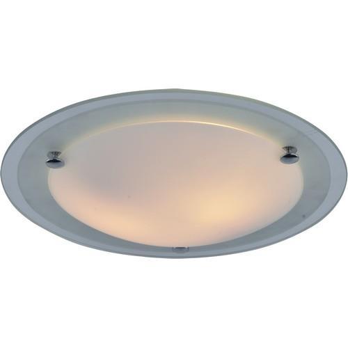 Светильник ARTE Lamp ARTELAMP-A4831PL-2CC