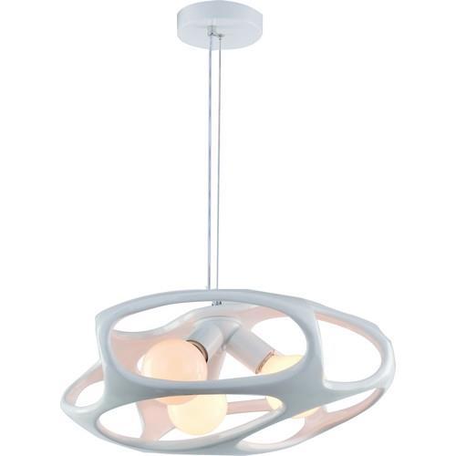 Светильник ARTE Lamp ARTELAMP-A5213SP-1BR