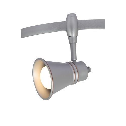 Светильник ARTE Lamp ARTELAMP-A3057PL-1SI
