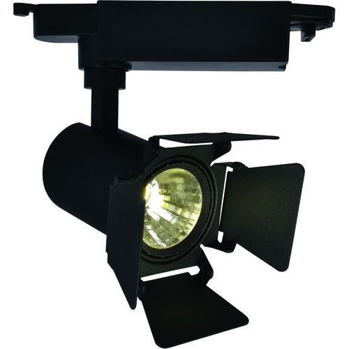 Светильник ARTE Lamp ARTELAMP-A1710PL-1WH