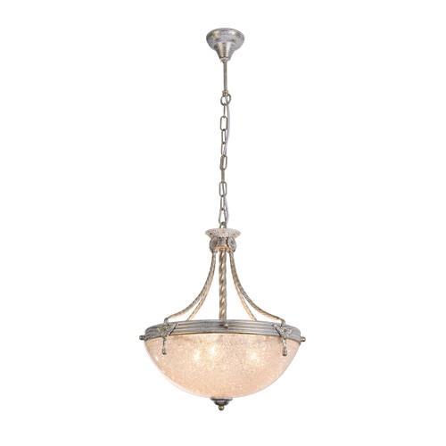 Светильник ARTE Lamp ARTELAMP-A5861SP-3WG