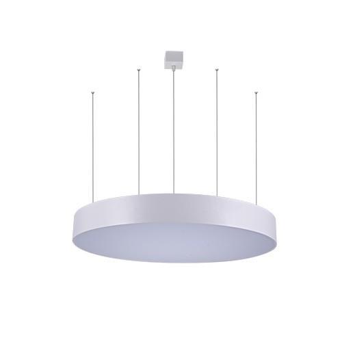 Светильник Divinare DIVINARE-8021/96 SP-1