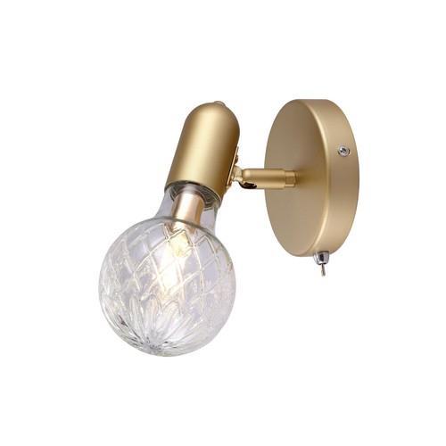 Светильник ARTE Lamp ARTELAMP-A1418AP-1WH
