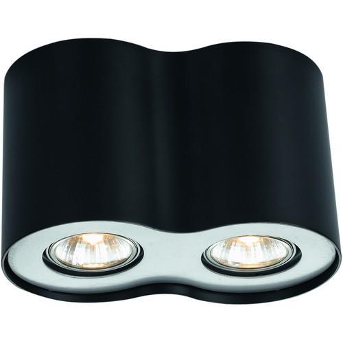Светильник ARTE Lamp ARTELAMP-A5633PL-2BK