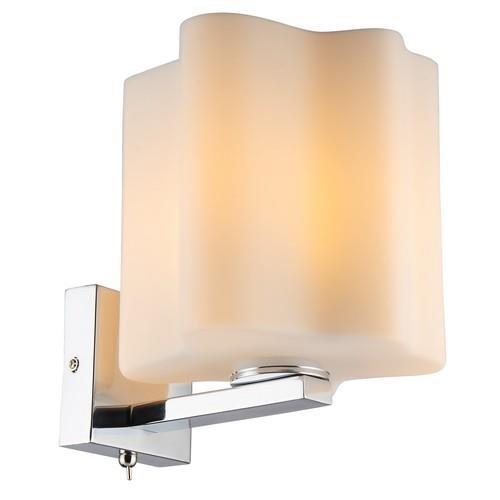 Светильник ARTE Lamp ARTELAMP-A3479AP-1CC