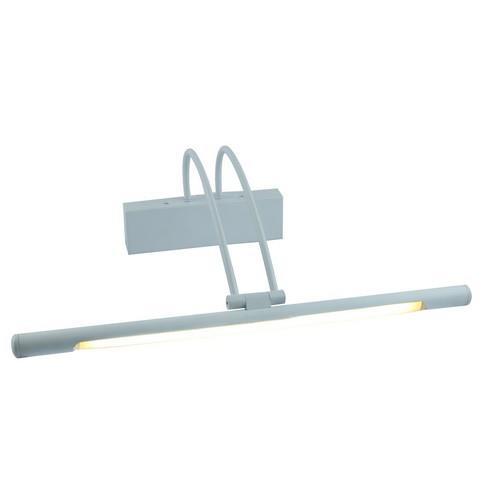 Светильник ARTE Lamp ARTELAMP-A1528AP-1WH