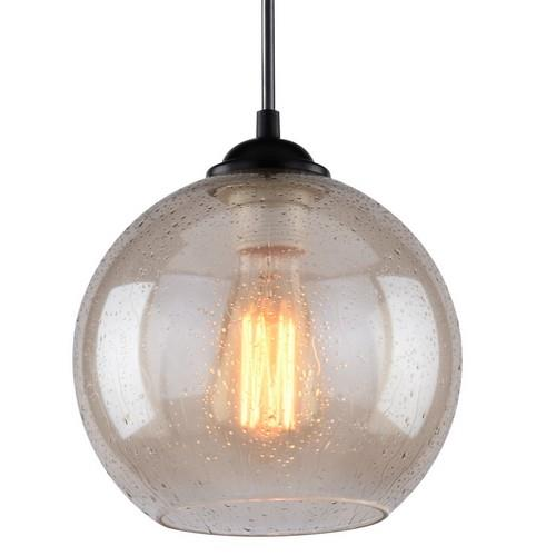Светильник ARTE Lamp ARTELAMP-A4285SP-1AM