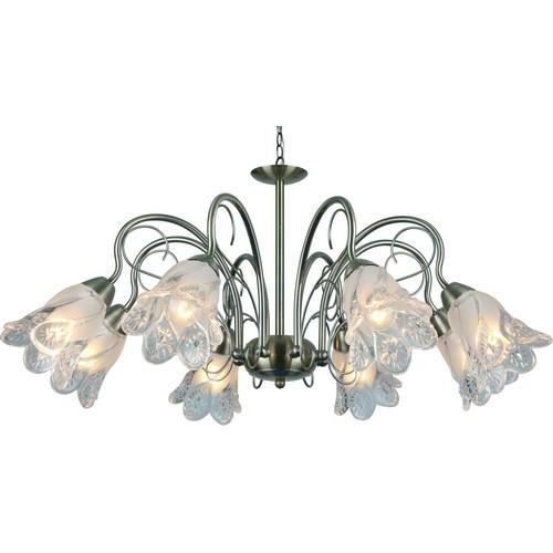 Светильник ARTE Lamp ARTELAMP-A6273LM-8AB