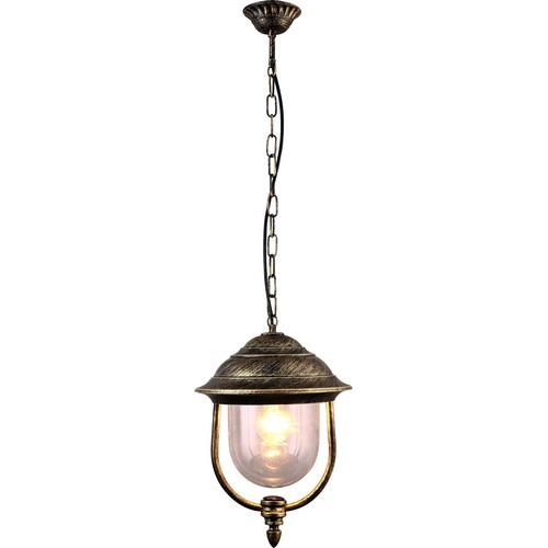 Светильник ARTE Lamp ARTELAMP-A1485SO-1BN