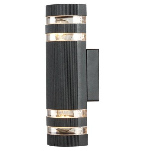Светильник ARTE Lamp ARTELAMP-A3201AL-1SS