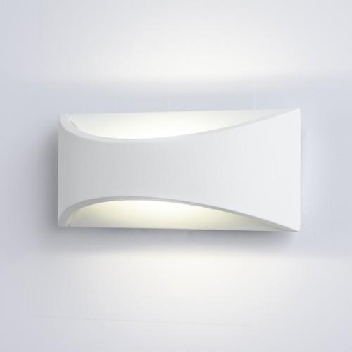 Светильник ARTE Lamp ARTELAMP-A1201AL-1BN