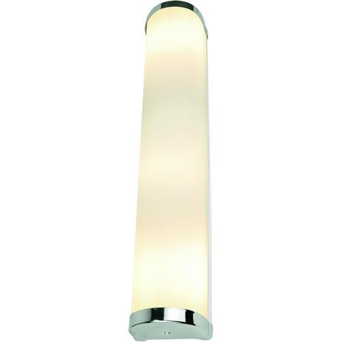 Светильник ARTE Lamp ARTELAMP-A5210AP-3CC