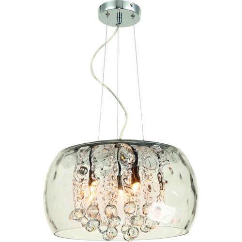 Светильник ARTE Lamp ARTELAMP-A4280SP-1CC