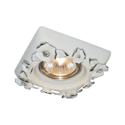 Светильник ARTE Lamp ARTELAMP-A1203PL-1BK