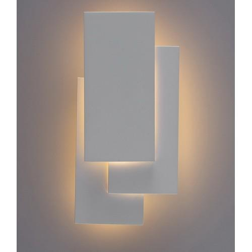 Светильник ARTE Lamp ARTELAMP-A5620AP-1AB
