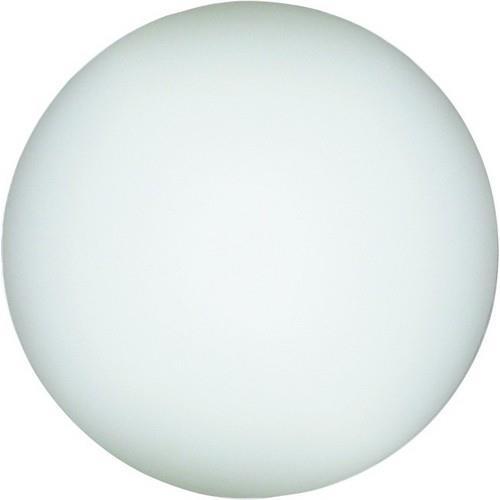 Светильник ARTE Lamp ARTELAMP-A6030LT-1WH