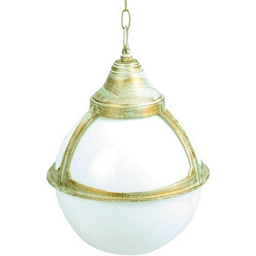 Светильник ARTE Lamp ARTELAMP-A1017PA-3WH