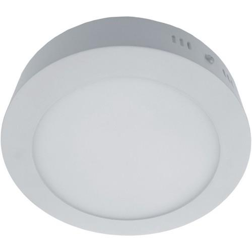Светильник ARTE Lamp ARTELAMP-A3012PL-1WH