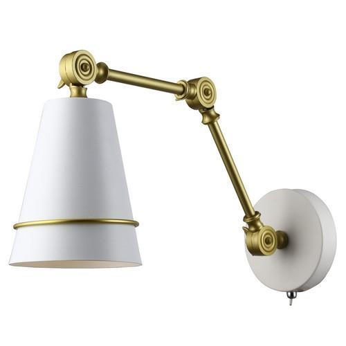 Светильник Lightstar LIGHTSTAR-779524
