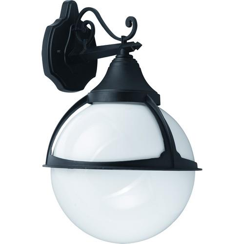 Светильник ARTE Lamp ARTELAMP-A1204FN-1BN
