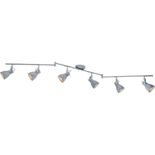 Светильник ARTE Lamp ARTELAMP-A9265PL-4CC
