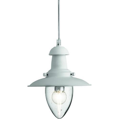 Светильник ARTE Lamp ARTELAMP-A5518SP-1WH