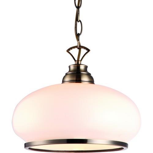 Светильник ARTE Lamp ARTELAMP-A2500SP-1BK