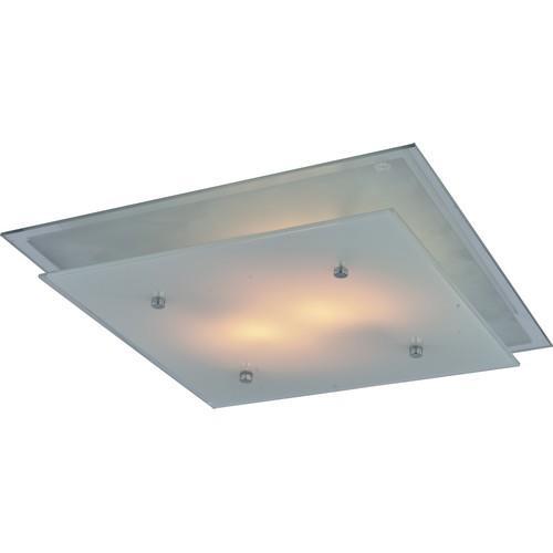 Светильник ARTE Lamp ARTELAMP-A4868PL-2CC