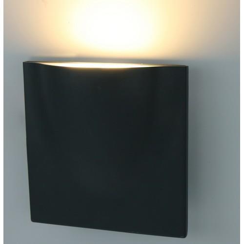 Светильник ARTE Lamp ARTELAMP-A1017PA-1BN