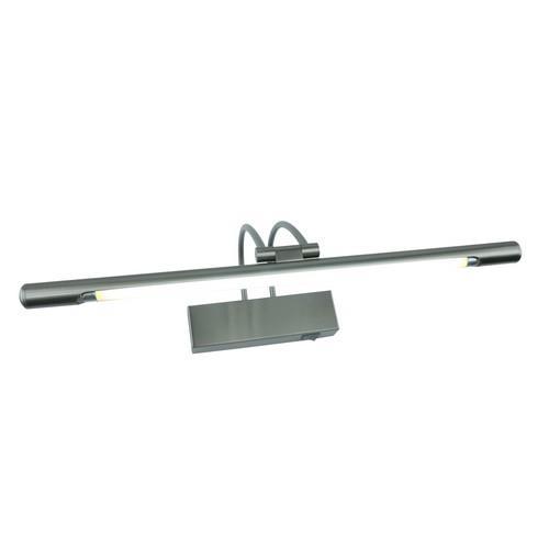 Светильник ARTE Lamp ARTELAMP-A5312AP-1WH