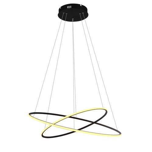 Светильник ARTE Lamp ARTELAMP-A6509SP-3PB