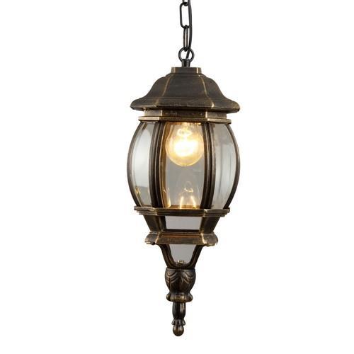 Светильник ARTE Lamp ARTELAMP-A1045SO-1BN