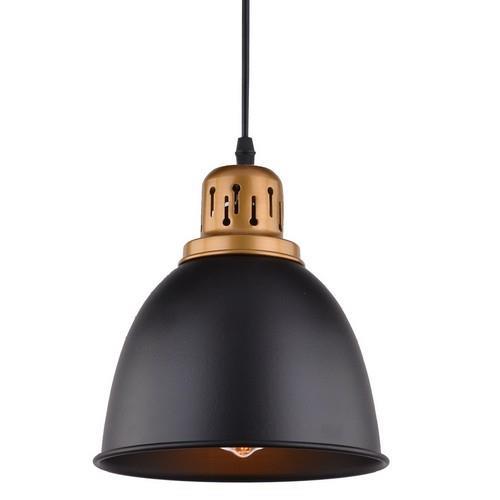 Светильник ARTE Lamp ARTELAMP-A1110SP-1WH