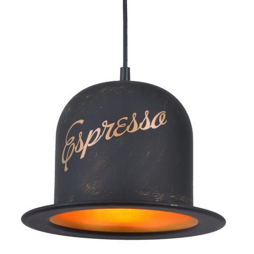 Светильник ARTE Lamp ARTELAMP-A5064SP-1BN