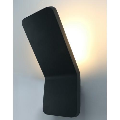 Светильник ARTE Lamp ARTELAMP-A1202AL-1BN