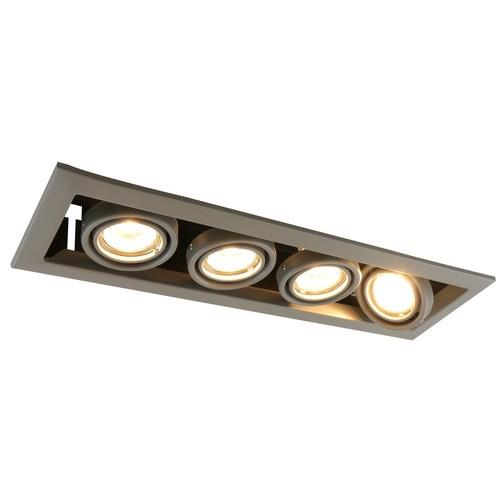 Светильник ARTE Lamp ARTELAMP-A7012PL-1WH
