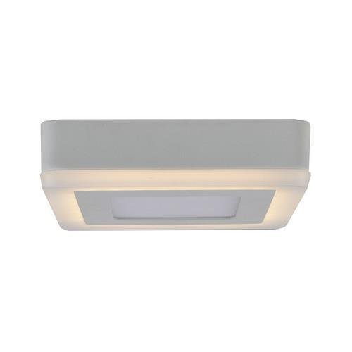 Светильник ARTE Lamp ARTELAMP-A7709PL-2WH