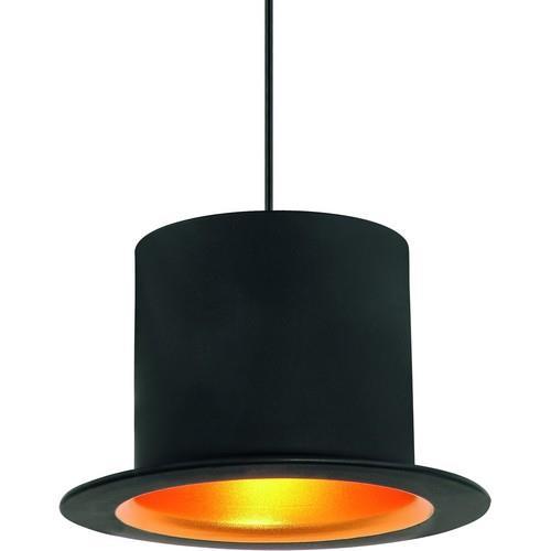 Светильник ARTE Lamp ARTELAMP-A4082SP-1SS