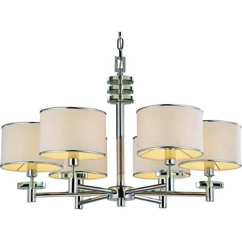 Светильник ARTE Lamp ARTELAMP-A1129LM-5WH