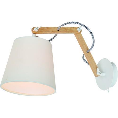 Светильник ARTE Lamp ARTELAMP-A5213AP-1BG
