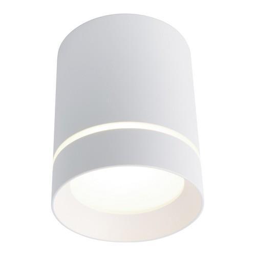 Светильник ARTE Lamp ARTELAMP-A8146PL-8CC