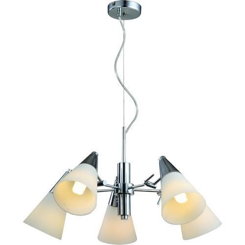 Светильник ARTE Lamp ARTELAMP-A9517LM-5CC