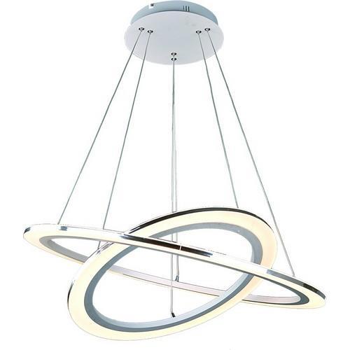 Светильник ARTE Lamp ARTELAMP-A9305SP-2WH